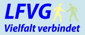 LFVG-Logo